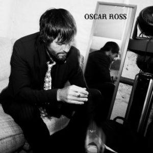 Oscar Ross