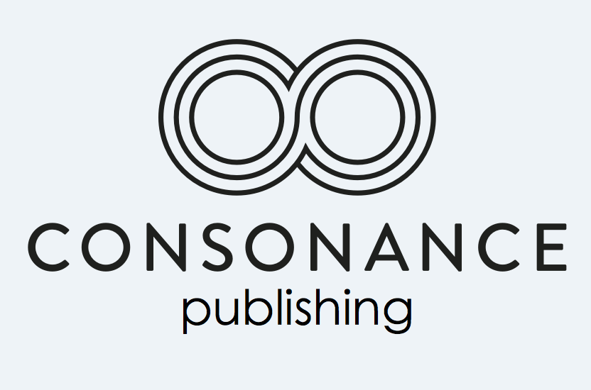 Consonance Publishing