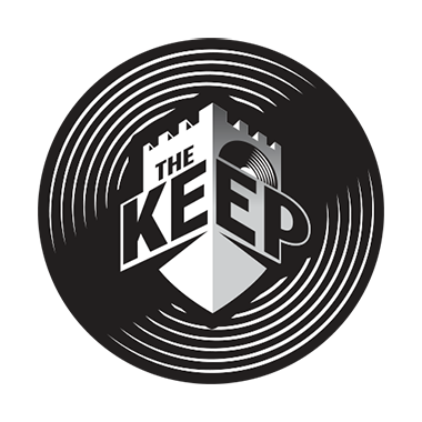 TheKeepLogo-380x380_transparent